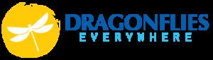 dragonflies-everywhere-logo