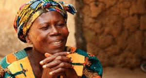 hope-in-africa