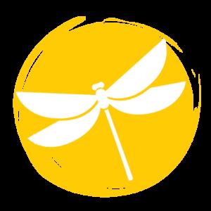 dragonflies-logo