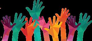 volunteer-projects