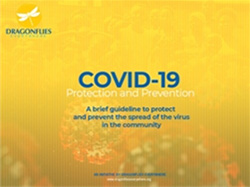 covid-19-protection-prevention